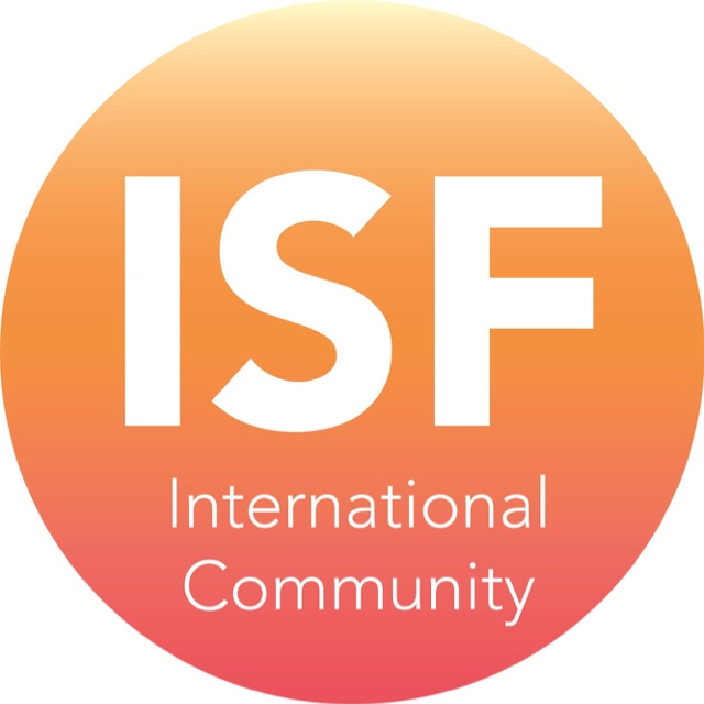 ISF Community -International Students of Florence