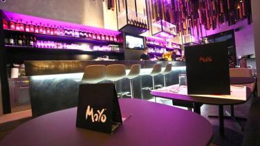 moyo-lo-stile-4a2da