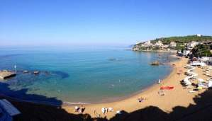 spiaggia-castiglioncello